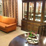 家財 食器棚 テーブル ソファー